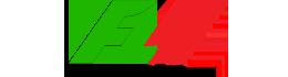 فرمول یک ایران | F1 IRAN logo