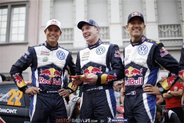 WRC-Allemagne-Ein-Triumph-pour-VW-et-Ogier_articlethumbnail