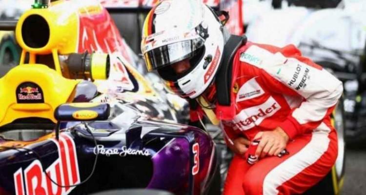 d561022.6666666666666x767__origin__0x0_Sebastian_Vettel_inspecting_Red_Bull-952x714 [1600x1200] [1600x1200] [800x600]