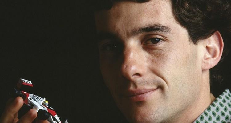800px-Ayrton_Senna_with_toy_car_cropped_no_wm