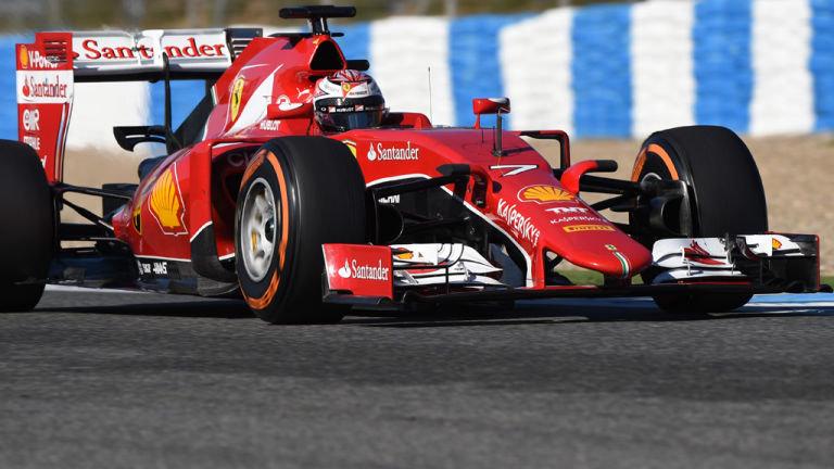 formula-1-test-spanish-action-kimi-raikkonen-ferrari_3260323