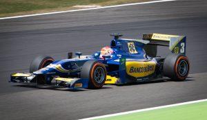 Felipe_Nasr_GP2_2014_Silverstone_001