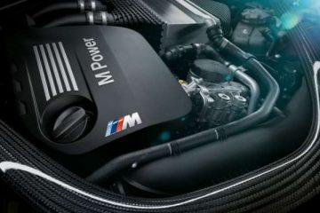 تیونینگ موتور ماشین - موتور احتراق داخلی