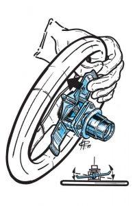 ferrari-640-steering-wheel