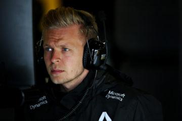 F1+Grand+Prix+Great+Britain+Practice+QSuW6aYgb_Jl