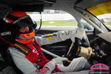 آموزش اتومبیلرانی رانندگی حرفه ای