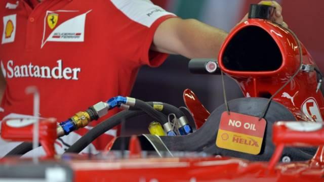 سوخت، مصرف سوخت و سوخت گیری