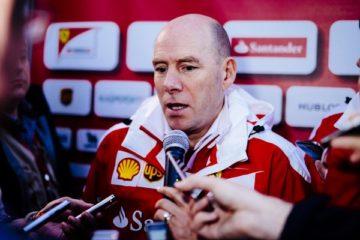 ژاک کلیر