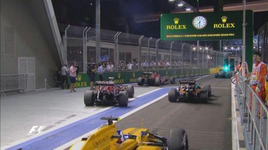 formula-1-singapore-2016-f1-iran-7