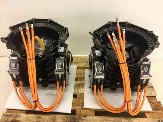 Regera-hydraulic-coupling-yasa