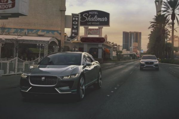JAG FPACE or IPACE2
