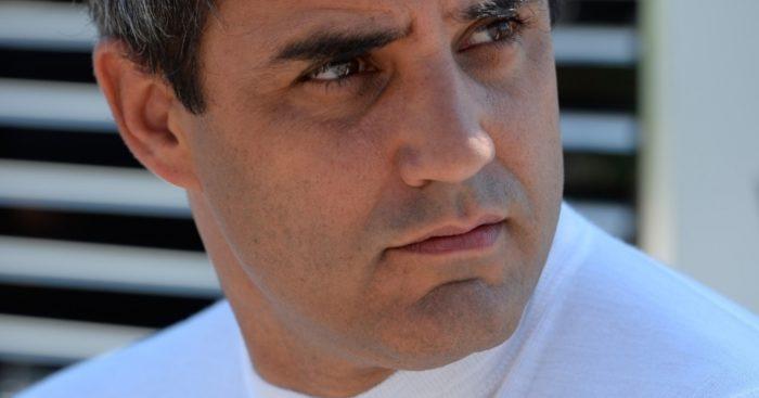 خوان پابلو مونتویا