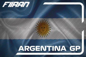 موتوجیپی آرژانتین