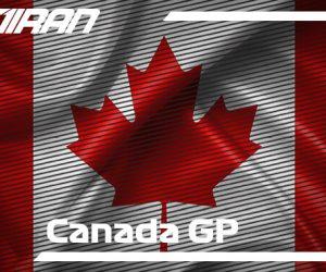 گرندپری فرمول یک کانادا