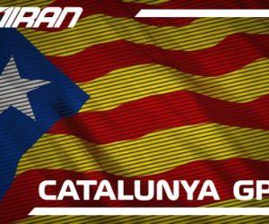 موتوجیپی کاتالونیا
