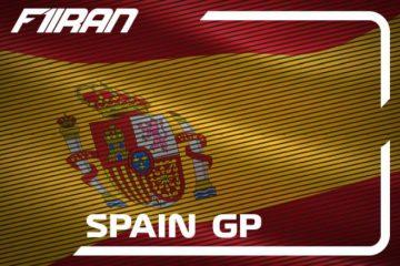 موتوجیپی اسپانیا