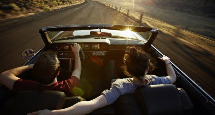 رانندگی در ایام عید - 15 عادت اشتباه به هنگام رانندگی و نگهداری خودرو