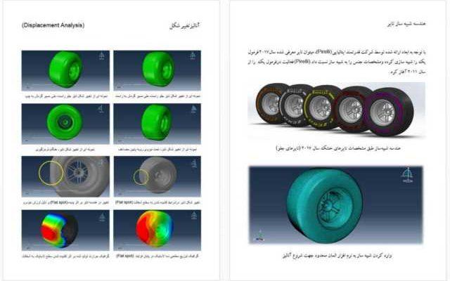 تحلیل کاهش بیشینه سرعت محمد علی محقق بهشتی