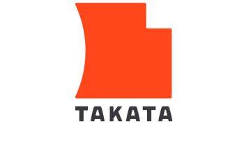 تاکاتا