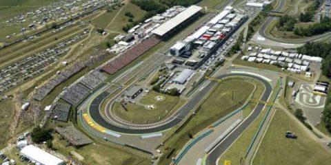 hungaroring-formula-1-race-track