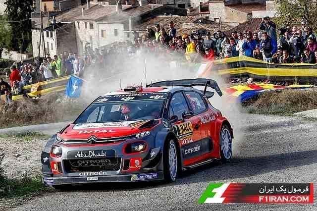 کریس-میکه-پاول-نگل-WRC