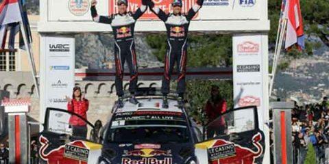rally-2018-monte carlo
