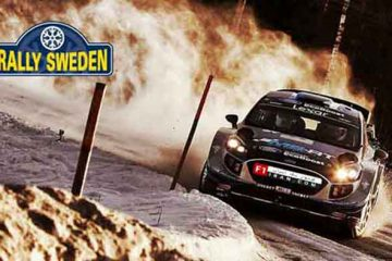 rally-sweden-2-2018