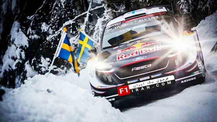 rally-sweden-8-2018