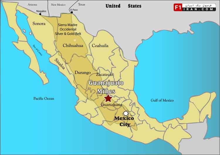 Rally-Mexico 2018 2