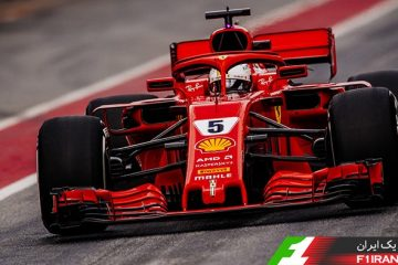 Cover Ferrari Sf71H