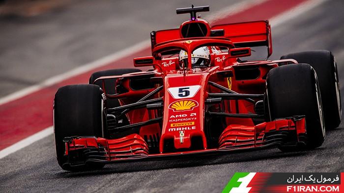 Cover Ferrari Sf71H