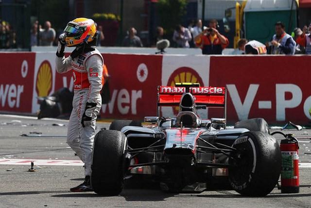 2012-Belgium-GP-lewis-hamilton