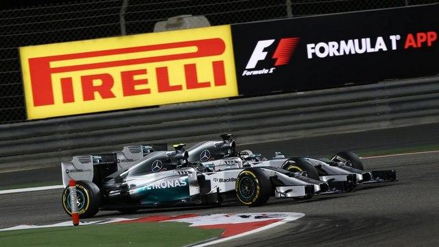 lewis-hamilton-and-nico-rosberg-battle-during-2014-bahrain-grand-prix