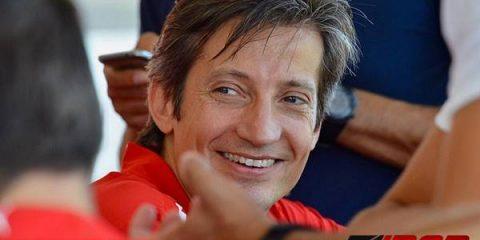 ماسیمو ریوولا