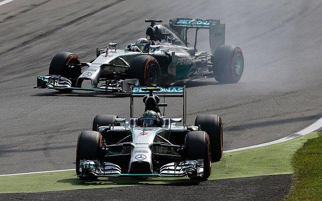 Monza-Grand-Prix