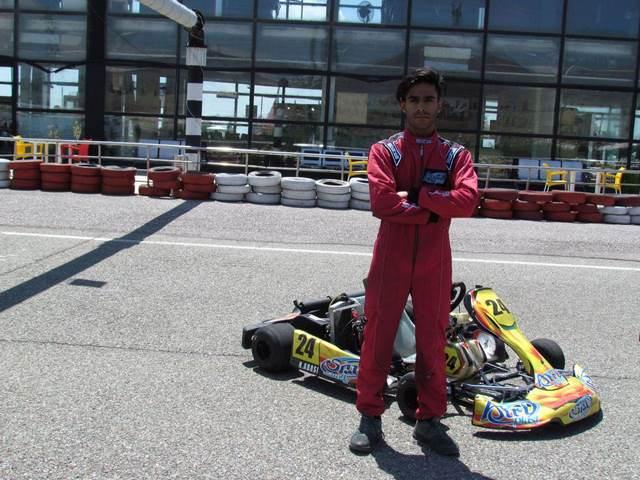 Navid 3