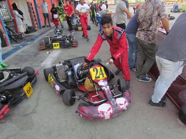 Navid 6