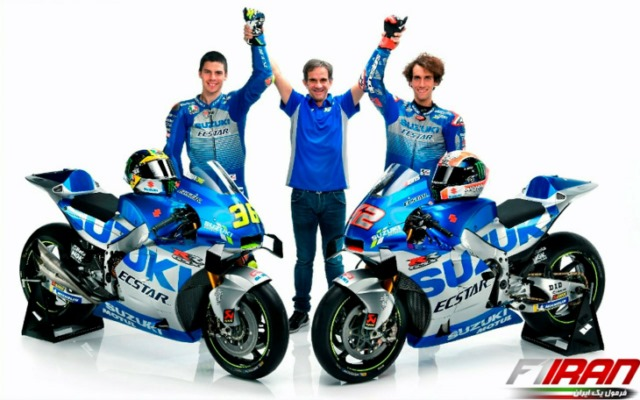 alex rins-and-joan-mir