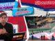 یک دور سریع در پیست سیلورستون بریتانیا