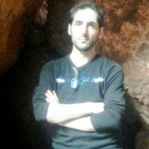تصویر پروفایل ALEX-ALBON