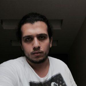 تصویر پروفایل مرتضی اسلامی