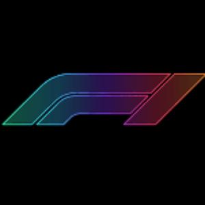 تصویر پروفایل JJ_Formula1