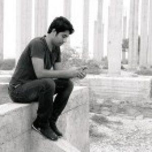 تصویر پروفایل Mehrdad