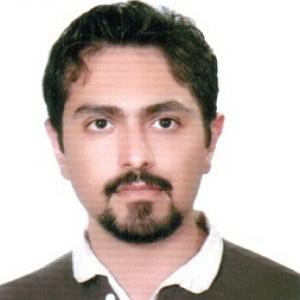 تصویر پروفایل حامد