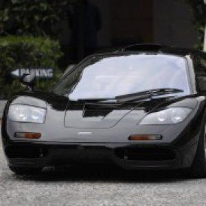 تصویر پروفایل McLaren F1