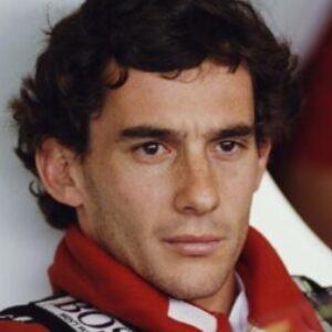 تصویر پروفایل Senna