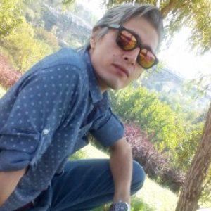 تصویر پروفایل hoseinhh61