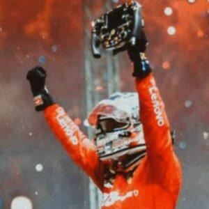 تصویر پروفایل Vettel_n