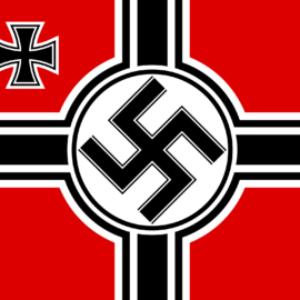 تصویر پروفایل Wehrmacht
