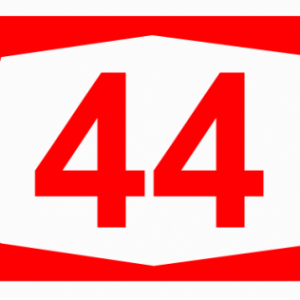 تصویر پروفایل Arman.LH44